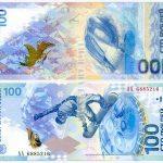 100 рублей сочи 2014 (фото).